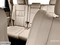 interior 2 2016 jeep grand cherokee limited 4x4 suv