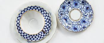Decorative Cups And Saucers Lomonosov Porcelain Imperial Porcelain Porcelain Tea Cups 65