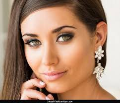 celebrity makeup artist jobs uk latest fashion tips