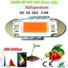 diy cob led grow light full spectrum led grow cob led grow for led diy cob led grow light