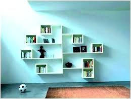 cool bedroom shelves unique shelving ideas wall mounted shelves for books cool corner cool bedroom shelves wall shelves with drawers on bottom