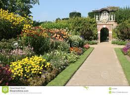 country gardens. English Country Gardens Amcbb E