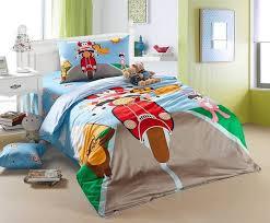 motorcycle bed sheets 54 kids bed sets for boys toddler bedding sets boy home design