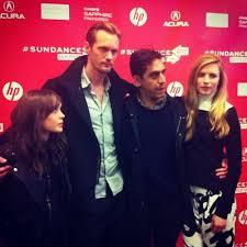 sundance | Sundance film festival, Marling, Sundance