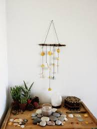 handmade things to decorate room