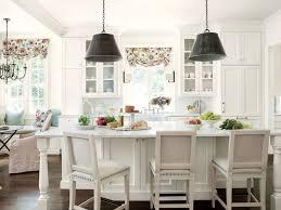 suzanne kasler white kitchen makeover home white32 white