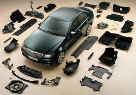 We will ship over 100,000 car parts from our warehouse today. 586 806 2110 Mercedes Benz Aftermarket Auto Body Parts