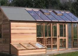 shed office plans. wonderful office garden shed office ideas uk designs ireland photos free plans australia diy  fascinating living room category  for shed office plans