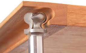 aw extra 7 12 12 router made drawer and door pulls popular woodworking