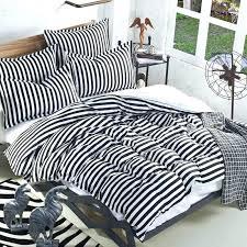 grey striped duvet cover grey and white striped duvet cover uk