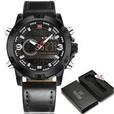 2017 naviforce mens watches top brand luxury quartz watch men 2017 naviforce mens watches top brand luxury quartz watch men digital led clock male military sport