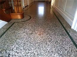 terrazzo floors cost flooring per square metre designs foot in nigeria