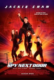 The Spy Next Door 2010 1080p 1.6GB BRRip DD 5.1 [Hindi-Tamil-Telugu-English] MKV