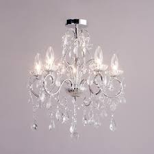 bathroom chandelier lighting. spa19713chr luxurious bathroom chandeliers chandelier lighting b