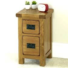 bedside table tall small nightstand thin cabinet white very narrow tables tiny medium size of