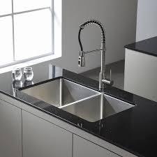 picture 6 of 50 kohler undermount kitchen sink luxury best