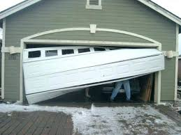 cost to install new garage door cost to install new garage door how much does a