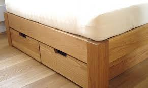 large size of bedroom material under bed storage underneath storage under the bed shoe rack on
