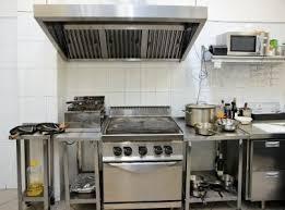 Restaurant Kitchen Design Ideas Concept Restaurant Hood Cleaning Impressive Restaurant Kitchen Design Ideas Concept