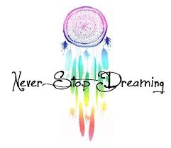 Colorful Dream Catcher Tumblr Colorful Dream Catcher Tumblr ma 64