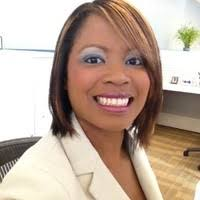 Tina Kirkpatrick - Engagement Practice Specialist - EY   LinkedIn