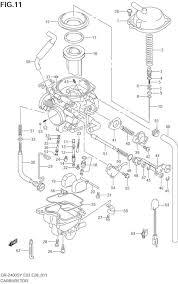 drz400s wiring diagram wiring diagrams mashups co Suzuki Drz 400 Wiring Diagram carburetor parts drz400s 2000 04 suzuki drz 400 wiring diagram