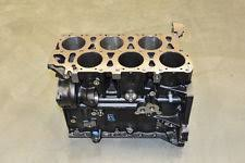 vr6 engine new oem vw golf jetta 2 8l 24v vr6 bdf bare block engine automatic transmission