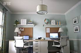 home office cupboards. Home Office Cupboards Awesome Trending Fice Ideas For Two People Design 412 Of