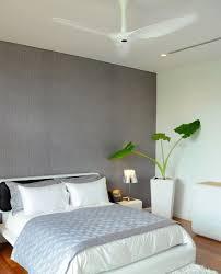 elegant bedroom ceiling fans. Elegant Ceiling Fan Bedroom Fans