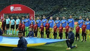 прогноз футбол украина