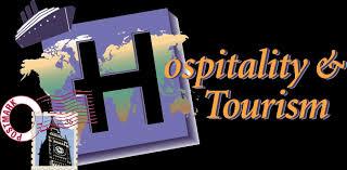 hospitality and tourism e biznes info hospitality and tourism