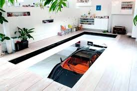 Bedroom Brilliant Garage Into Bedroom In Turn Master Trafficsafety Club Garage  Into Bedroom