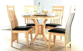 wood dining table decorative mesmerizing wood dining table chairs and