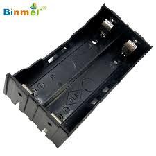 best power bank for mobile radio 12v battery case