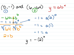 most viewed thumbnail solving exponential equations and inequalities