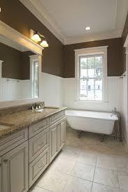 Kitchen Slate Floor Slate Floor Tiles Kitchen Wallpaper For All