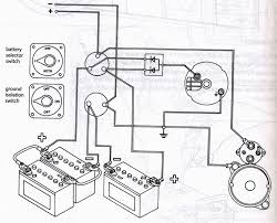 bep marine battery switch wiring diagram wiring diagram and wiring ions