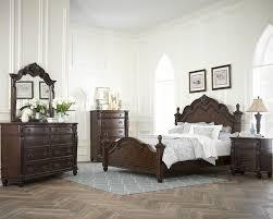 furniture row bedroom sets. homelegance bedroom set hadley row el1802set furniture sets
