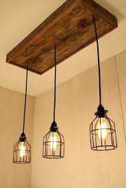hanging edison lights light fixtures best bulb chandelier ideas on intended for glass pendant diy hanging edison