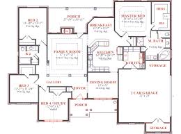 Small Picture Marvelous Home Design Blueprint Gorgeous 16 House Plans Home
