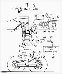 7 Pin Trailer Ke Wiring Diagram For Trailer