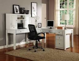 home office rug placement. Home Office Rug Placement. Amazing Outstanding Under Chair 21 In Chairs With Placement E