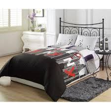 Nyc Bedroom Furniture New York Themed Bedroom Furniture Best Bedroom Ideas 2017