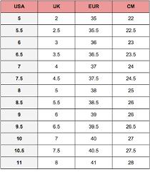 Skechers Toddler Size Chart Skechers Pandora Womens Beyond Jealous Taupe 10 Us Size