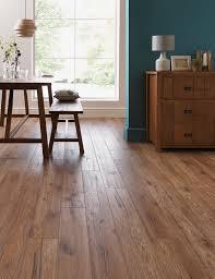 Schreiber Bedroom Furniture Schreiber Chicheley Oak Laminate Flooring 176 Sq M Per Pack