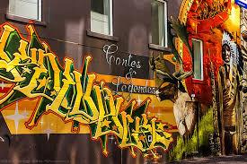 street art photo essay urban galleries around the world mallory first nation street art