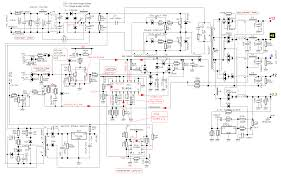 pc power supply wiring diagram wiring diagrams computer power supply wiring color code at Dell Power Supply Wiring Diagram Free Download