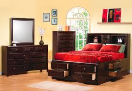 daybed Craiglist Sofas Craigslist Furniture For Sale Craigslist