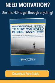 Free Quotes 100 Awesome Quotes That Will Make You Feel Great Brian Tracy 70