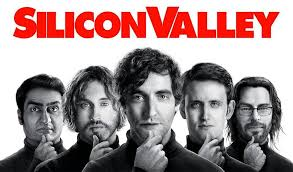 Silicon Valley Series Silicon Valley Season 1 Direct Download Hit Tv Series